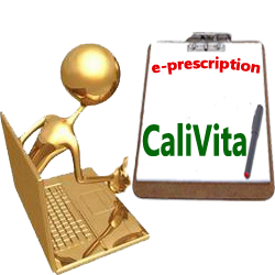 calivita-e-prescription-polinesian-noni
