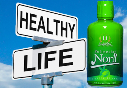 noni-health-benefits-ireland-uk